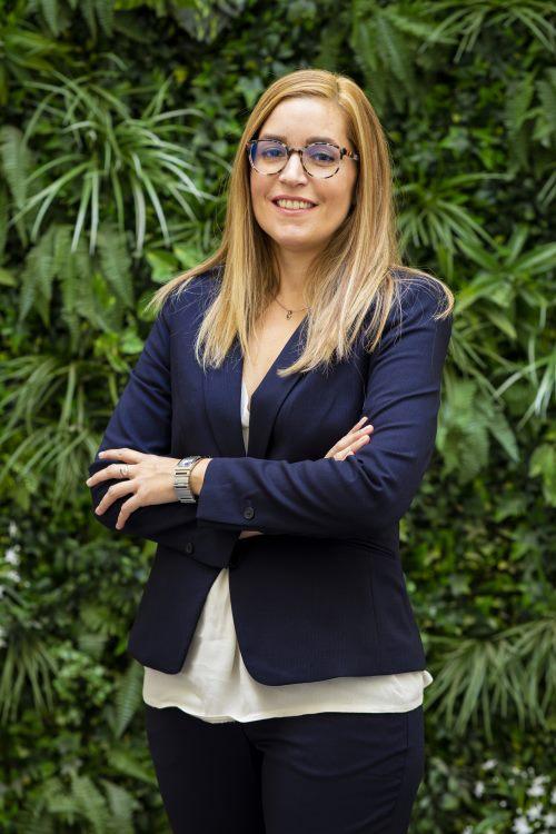 Carolina Álvarez Aláez