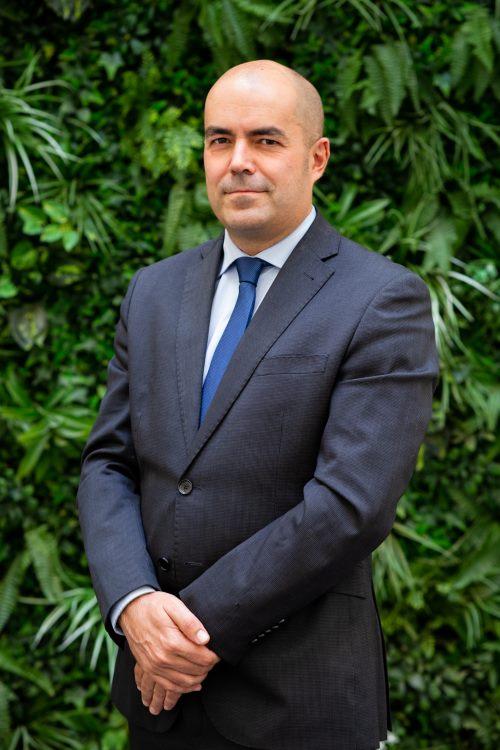 Daniel Hernanz Chiloeches