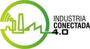 Activa Industria 4.0