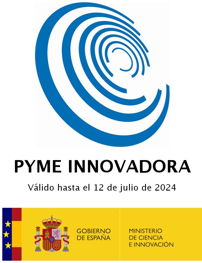 Isemaren Obtiene El Sello De PYME Innovadora